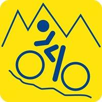 Mountainbike Parcours Bergschenhoek