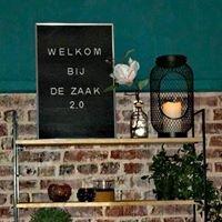 Café De Zaak Beuningen
