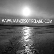 Makers of Ireland