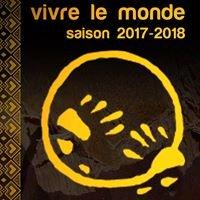 Association Vivre Le Monde