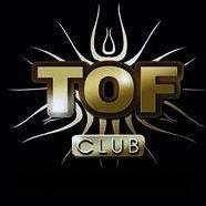 Le TOF-bar discotheque