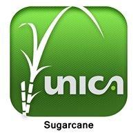 Unica - Brazilian Sugarcane Industry Association