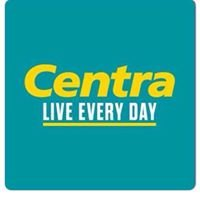 Centra North King Street