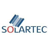 Elektřina ze slunce | Solartec