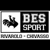B&S Sport