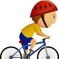 Kirkcudbright Cycles for Life