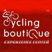 Cycling Boutique : Experience Center