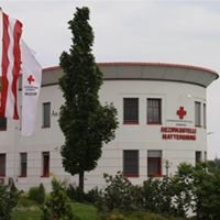 Rotes Kreuz Mattersburg