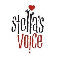 Portsmouth Stella's Voice Charity Shop