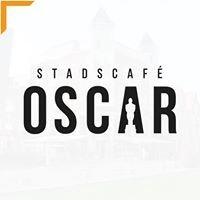 Stadscafé Oscar
