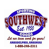 Southwest Sporting Goods