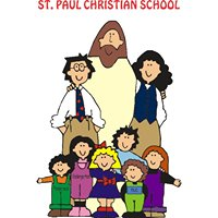 St. Paul Christian School