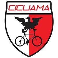 CICLIAMA