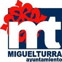 Ayuntamiento Miguelturra