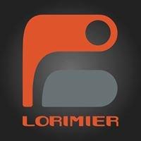 LorimierTraining