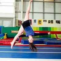 Limerick Gymnastics Club