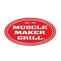 Muscle Maker Grill San Ramon
