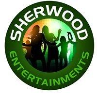 Sherwood Entertainments