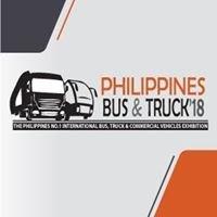 Philbus & Truck