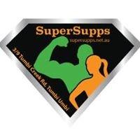 SuperSupps