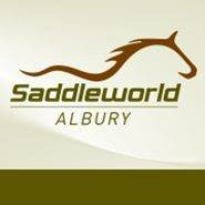 Saddleworld Albury
