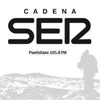 Cadena SER Radio Puertollano