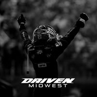 Driven Performance Midwest