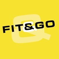 Fit&Go Fitness Waddinxveen