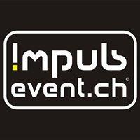 impuls-event.ch