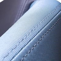 Pacyfic Yacht Upholstery Design and Production