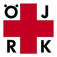 Rotes Kreuz - Jugendgruppe Götzendorf