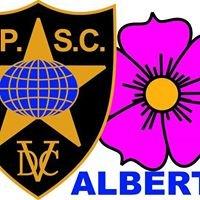 IPSC Alberta
