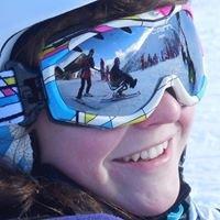 Ski Paradiz