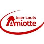 Jean Louis Amiotte