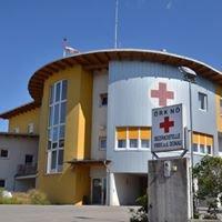 Rotes Kreuz  Bezirksstelle Ybbs/Donau