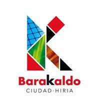 Ayuntamiento de Barakaldo - Barakaldoko Udala