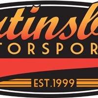 Martinsburg Motor Sports Sales, Inc.