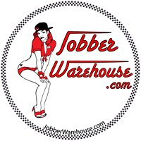 Jobber Warehouse