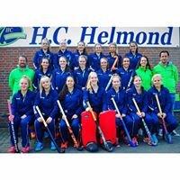HC Helmond Dames 1