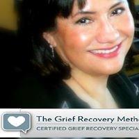 Mending Broken Hearts - The Grief Recovery Method San Antonio