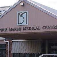 Bacchus Marsh Medical Centre