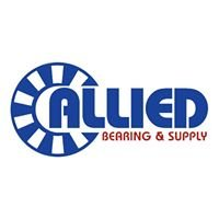 Allied Bearing & Supply, Inc.