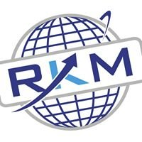 RK Marketing Ltd
