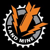 Landmine Mountain Bike Classic