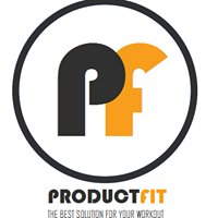 Product Fit