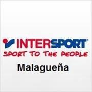 Intersport Malagueña Ciudad Real Puertollano