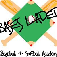 Bases Loaded Baseball & Softball Academy