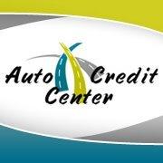 Auto Credit Center (BuyHerePayHereGA.com)