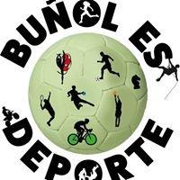 Asociación Buñol Es Deporte