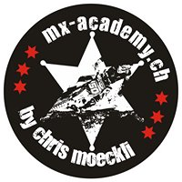 MX-Academy